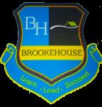 BrookeHouse School